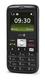 Doro PhoneEasy 332gsm Mobile Phone