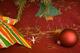 Make light work of chores this Christmas