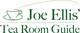 Joe Ellis