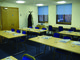 The Nutrition Society - Meeting Room 2
