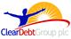 ClearDebtGroup plc