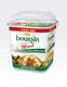 Boursin Minis pack shot