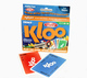 KLOO Deck - French