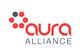 Aura Alliance Logo