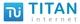 iomart Group acquires Titan Internet
