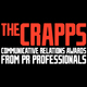 The CRAPPs logo