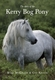The Story of the Kerry Bog Pony- cover