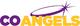 CO Angels logo