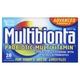 Multibionta probiotic multivitamin