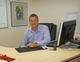 Trade Skills 4U MD Carl Bennett