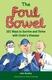 John Bradley's highly praised new book