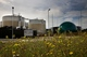 BiogenGreenfinch's Westwood AD plant