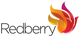 Redberry Digital logo