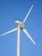 Evoco 10 Wind Turbine