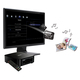 Eminent HD Media Player EM7180
