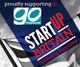 Founding Supporter of StartUp Britain