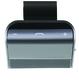 BlueAnt's S4 handsfree Car Speakerphone