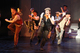 Sing, Dance & Act - RADA & Stagecoach