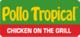 Photo 1: Pollo Tropical Logo