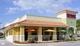 Photo 2: A Pollo Tropical Restaurant