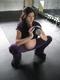 Kettlebell Training During Pregnancy