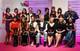 Scottish Health & Beauty Winners