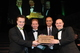 Easy MCS Ltd Scoop Top Energy Award