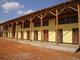 Kasupe Training Centre, Kasungu, Malawi