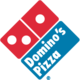 Domino's launched New Android App