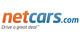 Netcars.com - Drive a Great Deal