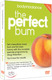 The Perfect Bum DVD