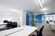 Third Door's flexible workspace