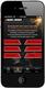 Black & Decker High Performance App