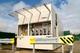 OTS MultiServ diesel dispensing station