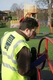 RPII Play Inspectors: Ofqual recognised