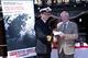 Admiral David Steel & Charles Tobias