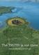 Stonehenge 8500BC