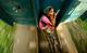 Image: GMB Akash - TPOTY 2009
