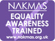 NAKMAS Equality Mark for Affiliates