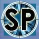 Strand Publishing UK Ltd