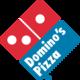 Domino's Pizza raise money for charity