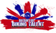 Britain's Got Biking Talent 2011