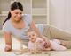 Folic Acid for Postnatal Depression