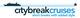 CityBreakCruises.co.uk