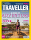 National Geographic Traveller UK Sep/Oct
