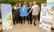 EZE & BCFC: a winning combination
