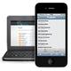 Teamlab Mobile Version