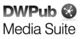 DWPub Media Suite