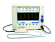 Deltex technology uses ultrasound
