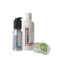 Pepperfit Triathletes Essentials Kit